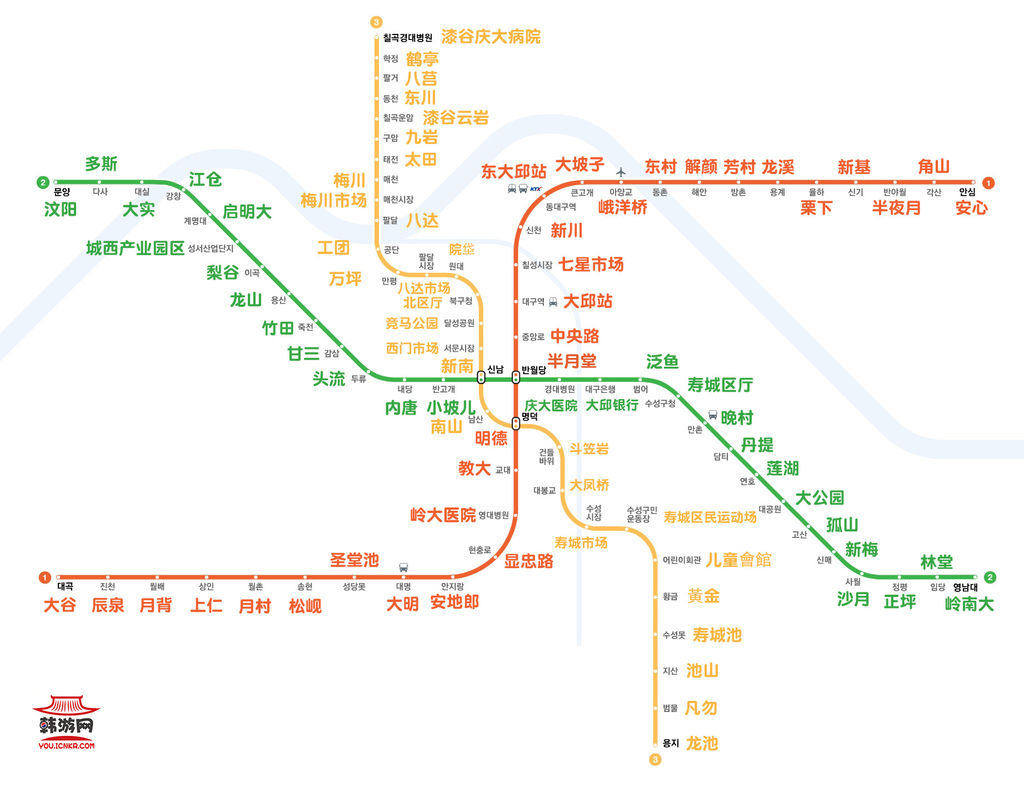 大邱地鐵圖02.jpg