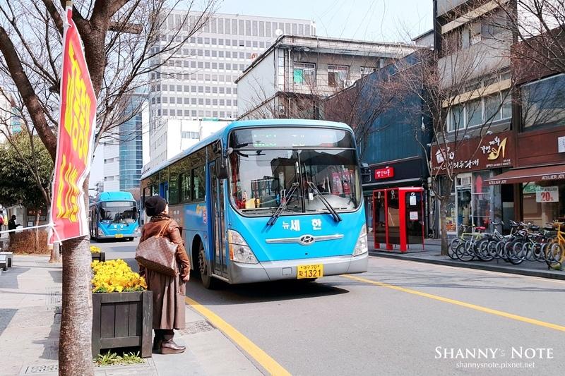 公車01.jpg