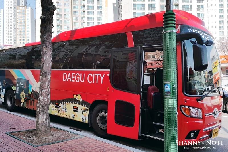巴士02.jpg