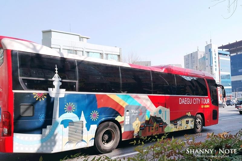 巴士06.jpg
