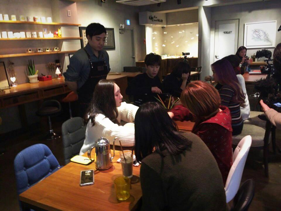 KYU_CAFE VACH02.jpg