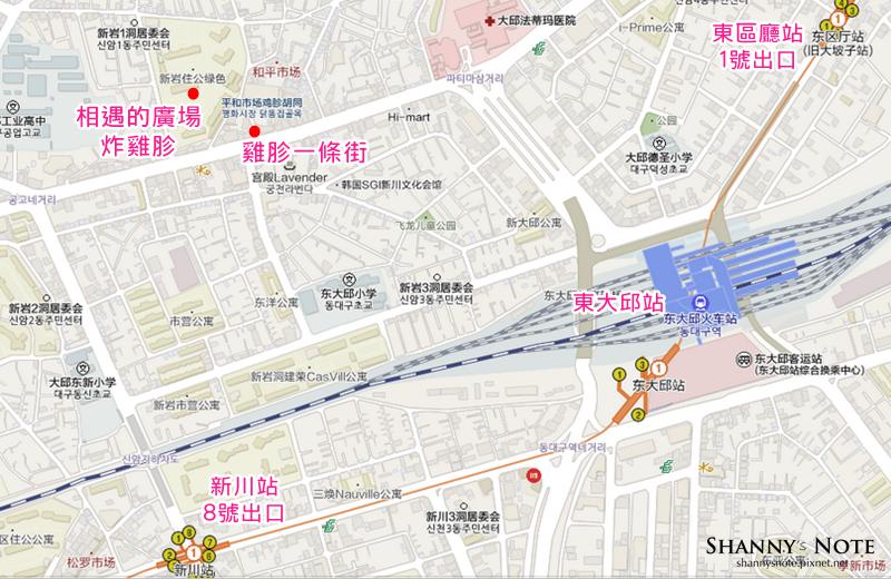 大邱平和市場雞胗MAP01.PNG