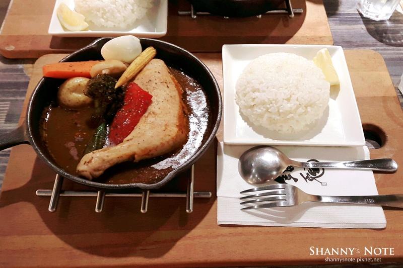 師大銀兔湯咖哩09.jpg