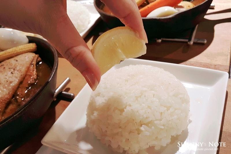師大銀兔湯咖哩14.jpg
