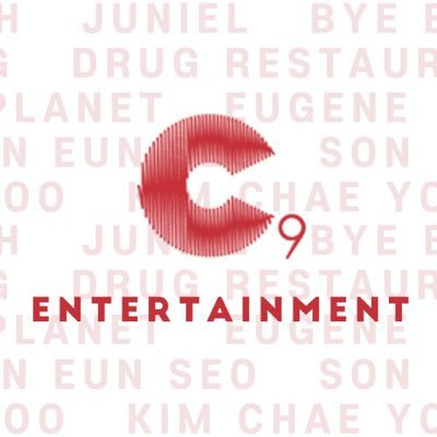C9 Entertainment.jpg