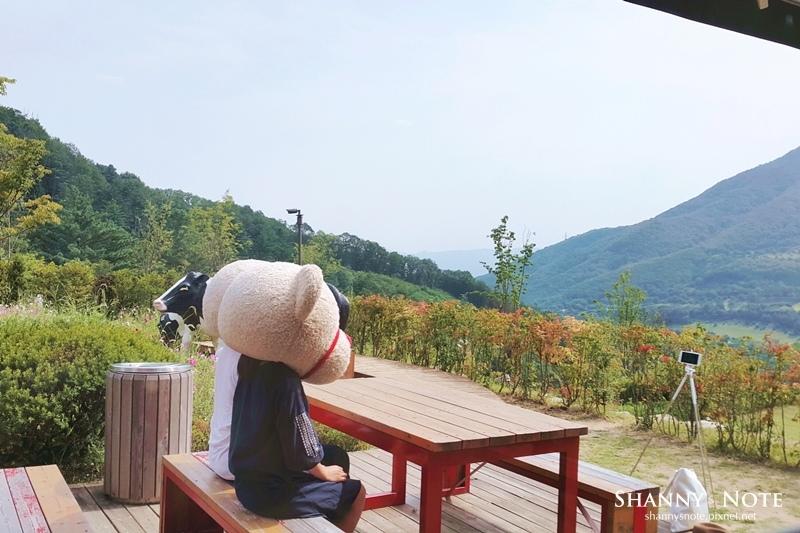 京畿道小瑞士村23.jpg