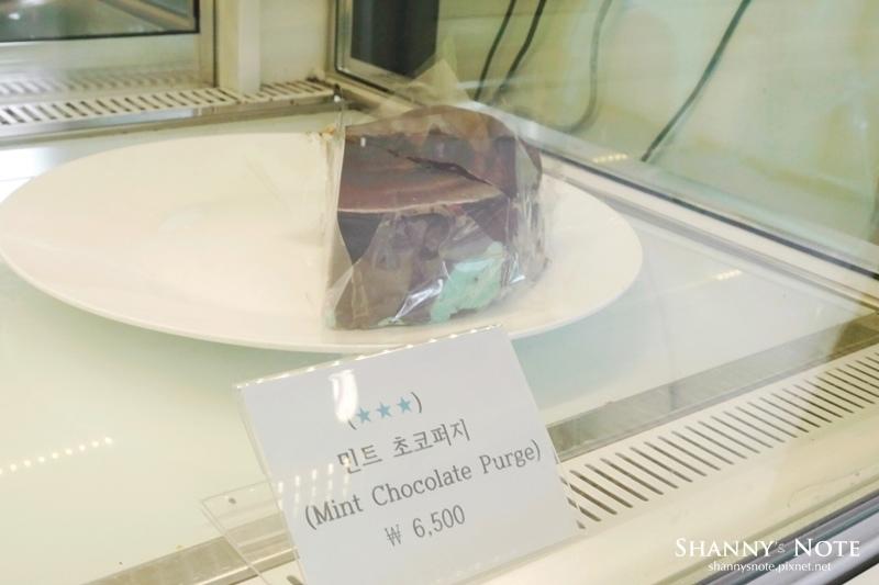 弘大合井薄荷綠咖啡廳Mint Heim15.jpg