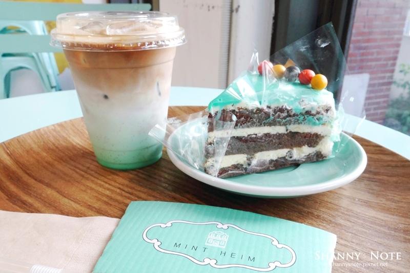 弘大合井薄荷綠咖啡廳Mint Heim34.jpg