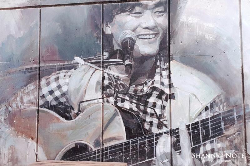 大邱金光石街壁畫街07.jpg