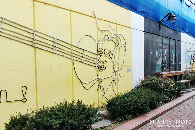 大邱金光石街壁畫街13.jpg