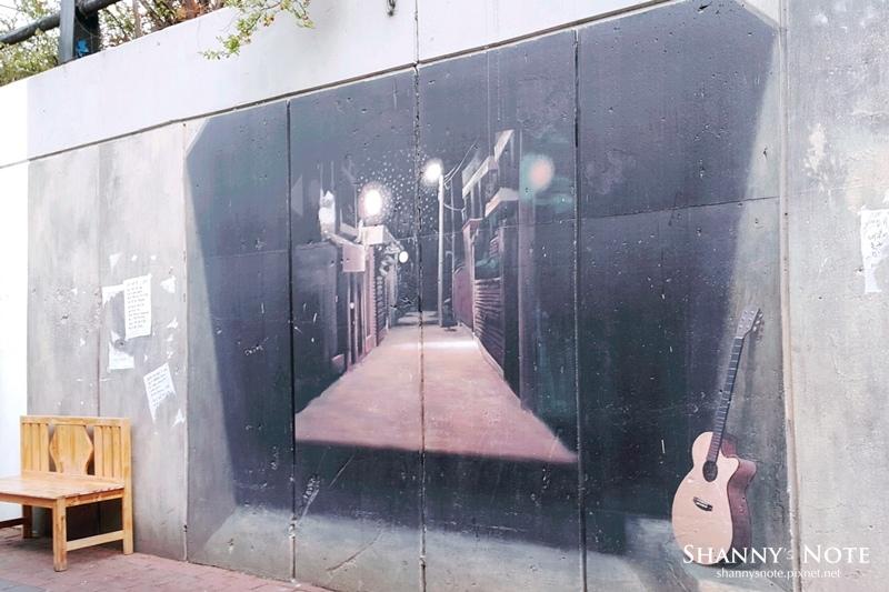大邱金光石街壁畫街16.jpg