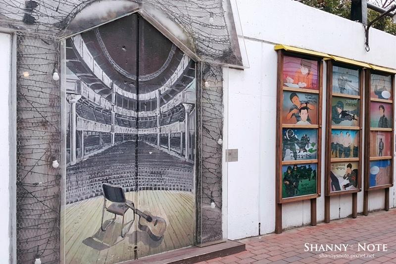 大邱金光石街壁畫街15.jpg