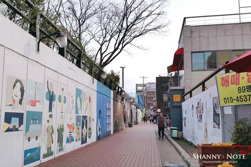 大邱金光石街壁畫街21.jpg