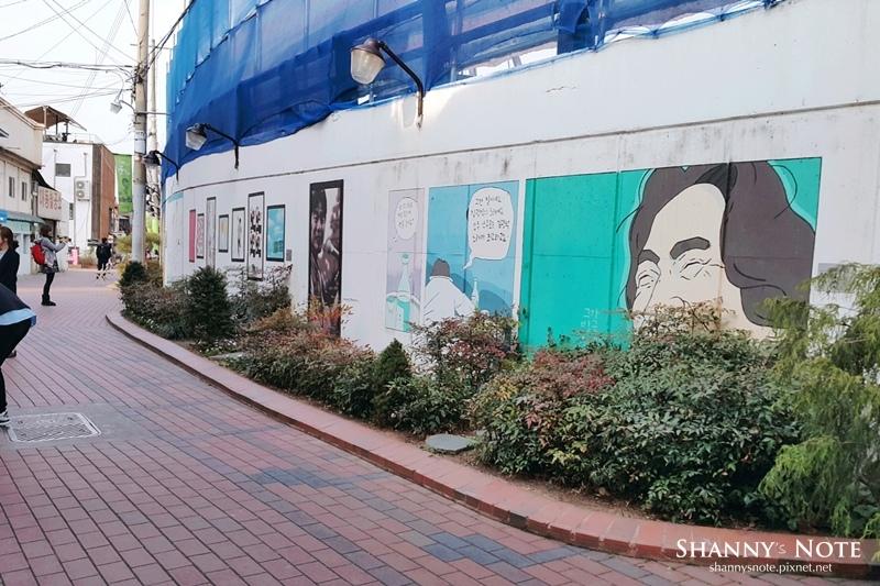 大邱金光石街壁畫街43.jpg