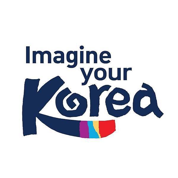 Imagine your Korea.jpg