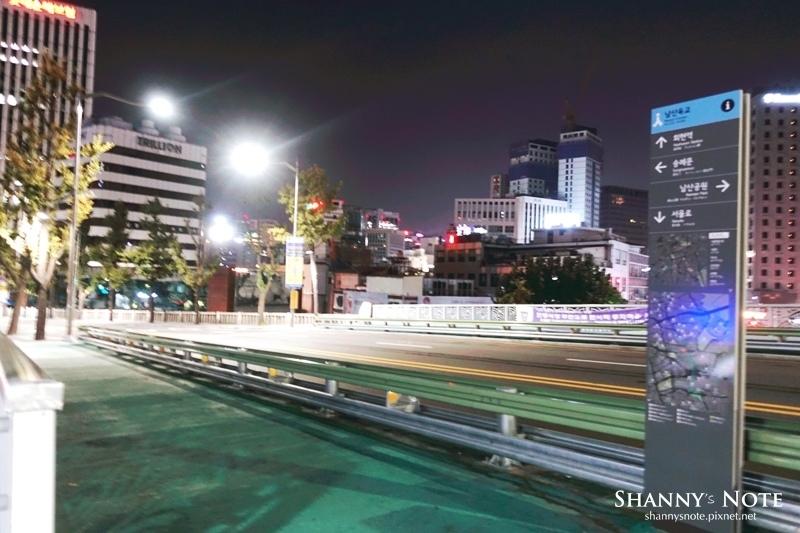 首爾路7017 10.jpg