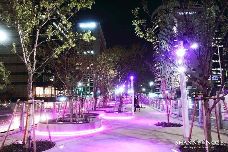 首爾路7017 11.jpg