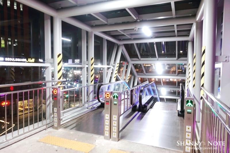 首爾路7017 20.jpg