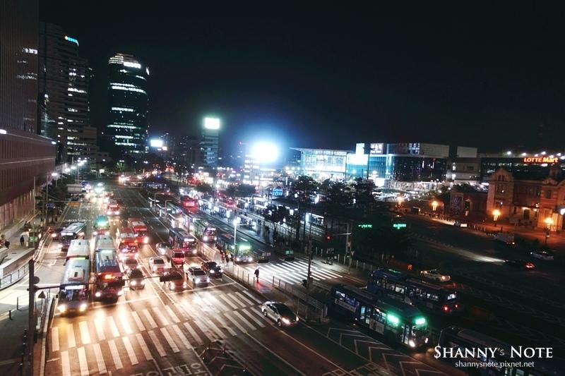 首爾路7017 21.jpg