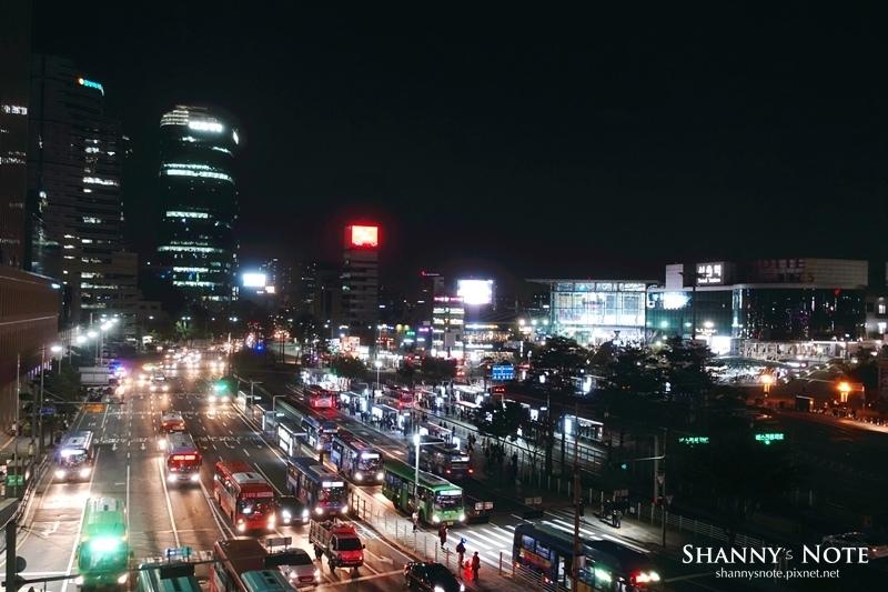 首爾路7017 22.jpg