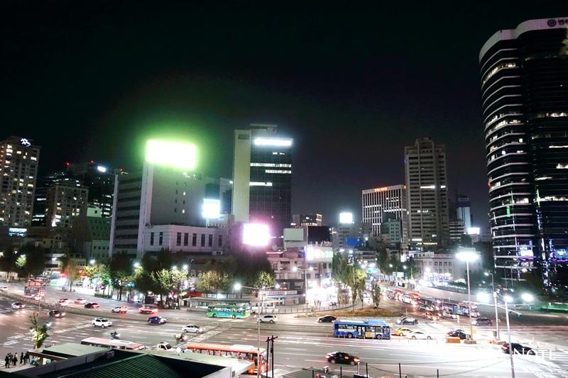 首爾路7017 31.jpg