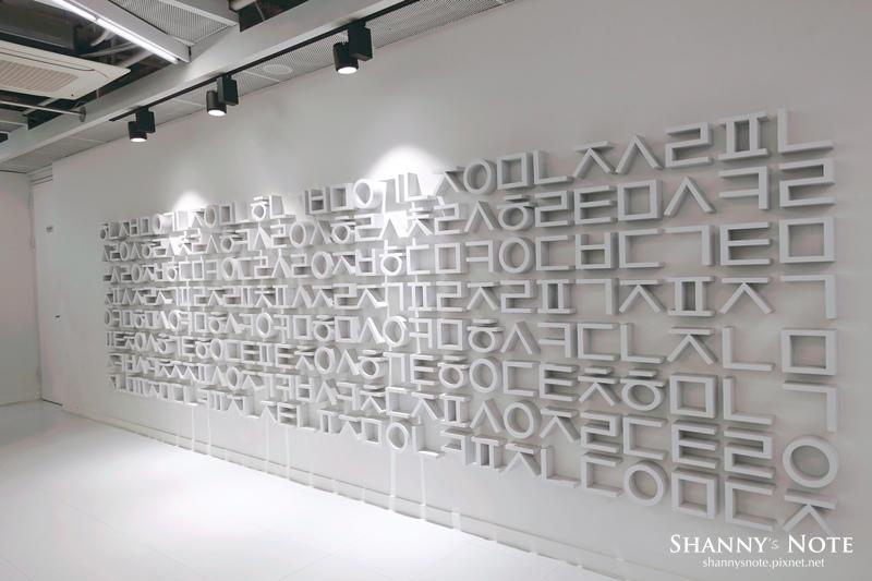 K-style Hub首爾鐘閣清溪川韓國觀光公社 04.jpg
