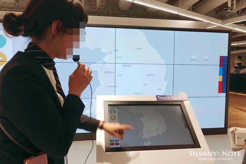K-style Hub首爾鐘閣清溪川韓國觀光公社 13.jpg
