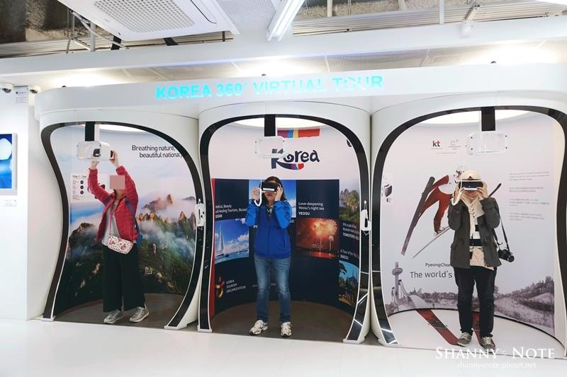 K-style Hub首爾鐘閣清溪川韓國觀光公社 15.jpg