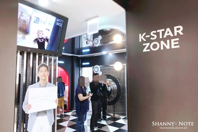 K-style Hub首爾鐘閣清溪川韓國觀光公社 18.jpg