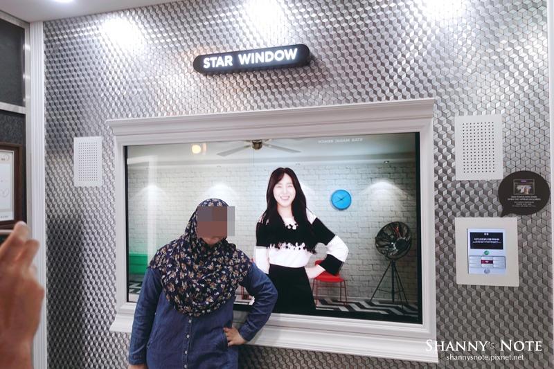 K-style Hub首爾鐘閣清溪川韓國觀光公社 19.jpg