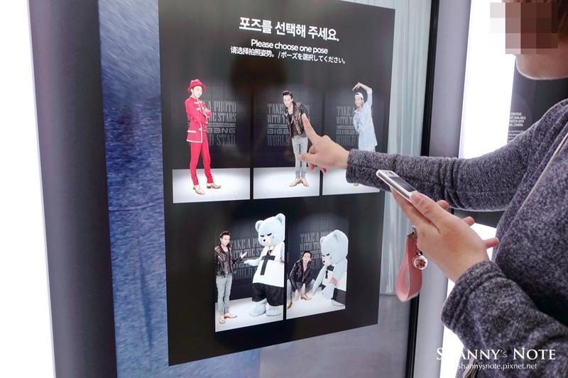 K-style Hub首爾鐘閣清溪川韓國觀光公社 22.jpg