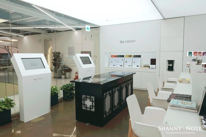 K-style Hub首爾鐘閣清溪川韓國觀光公社 24.jpg