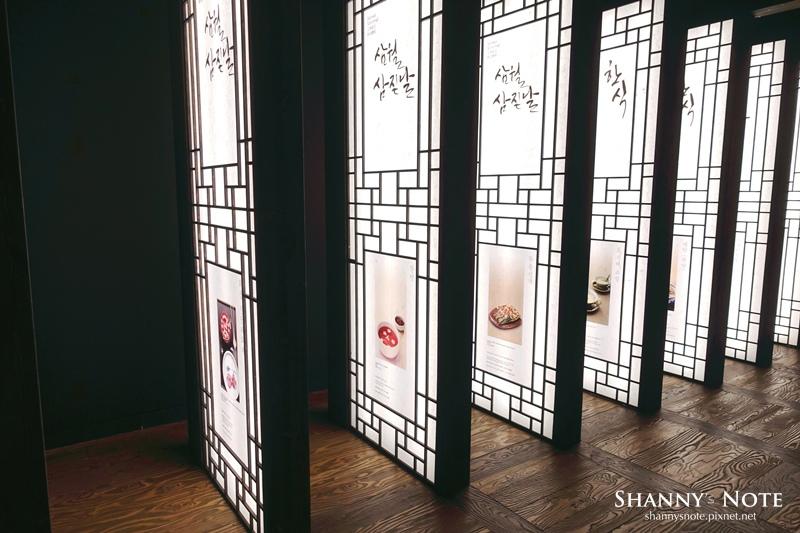 K-style Hub首爾鐘閣清溪川韓國觀光公社 34.jpg