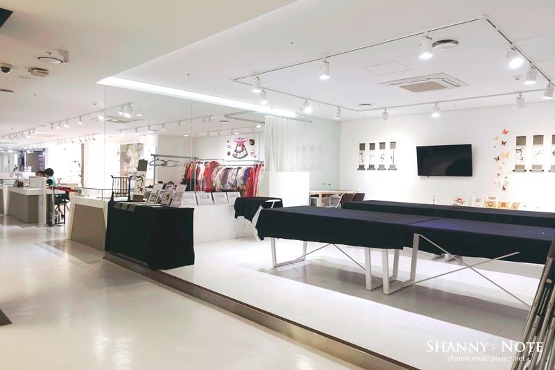K-style Hub首爾鐘閣清溪川韓國觀光公社 43.jpg