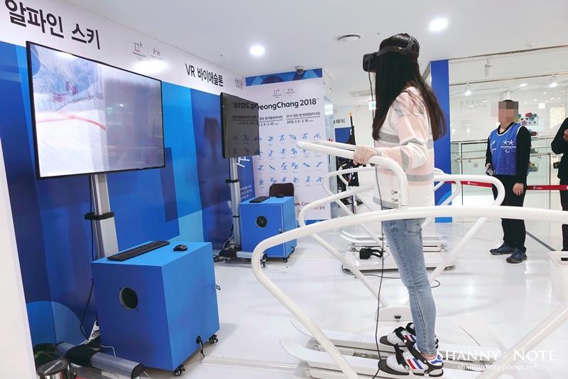 K-style Hub首爾鐘閣清溪川韓國觀光公社 57.jpg