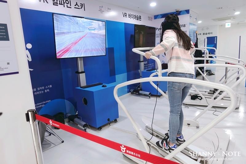 K-style Hub首爾鐘閣清溪川韓國觀光公社 58.jpg