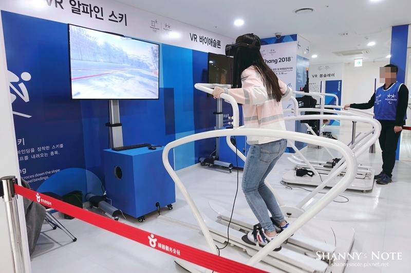 K-style Hub首爾鐘閣清溪川韓國觀光公社 59.jpg