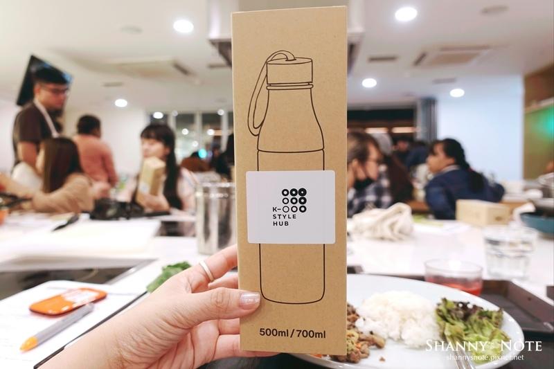 K-style Hub首爾鐘閣清溪川韓國觀光公社 94.jpg