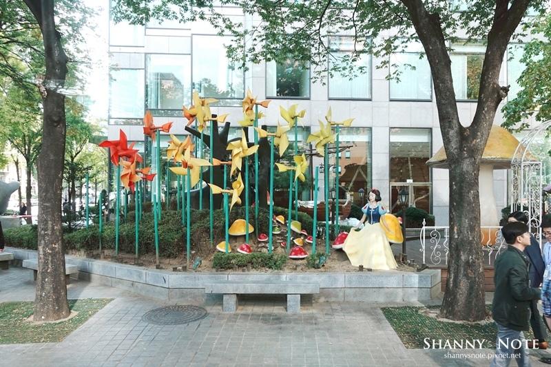K-style Hub首爾鐘閣清溪川韓國觀光公社 96.jpg