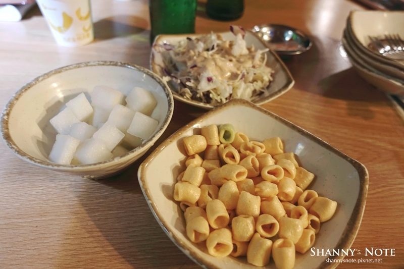 釜山海雲台炸雞꼬꼬아찌숯불치킨炭烤雞肉烤雞14.jpg