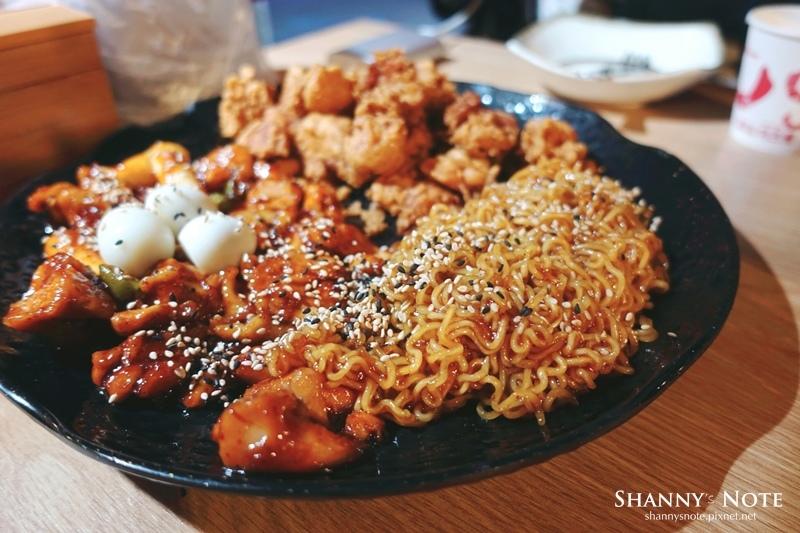 釜山海雲台炸雞꼬꼬아찌숯불치킨炭烤雞肉烤雞17.jpg