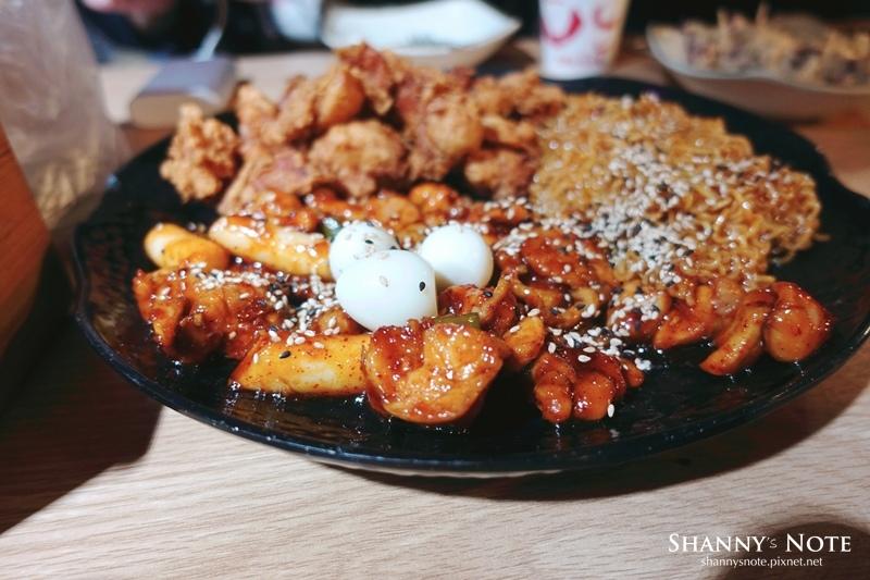 釜山海雲台炸雞꼬꼬아찌숯불치킨炭烤雞肉烤雞18.jpg