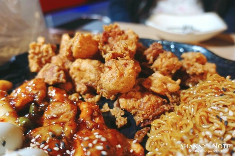 釜山海雲台炸雞꼬꼬아찌숯불치킨炭烤雞肉烤雞19.jpg