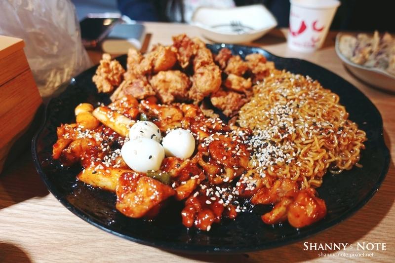 釜山海雲台炸雞꼬꼬아찌숯불치킨炭烤雞肉烤雞23.jpg
