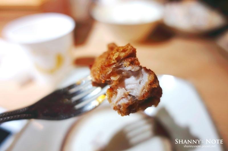 釜山海雲台炸雞꼬꼬아찌숯불치킨炭烤雞肉烤雞27.jpg