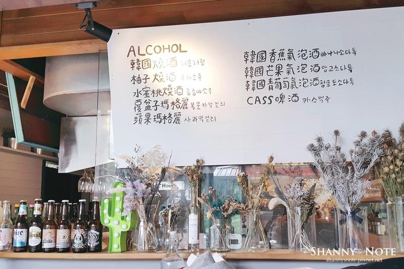 台北善導寺韓式料理GiliGili韓國釜山餐酒館09.jpg