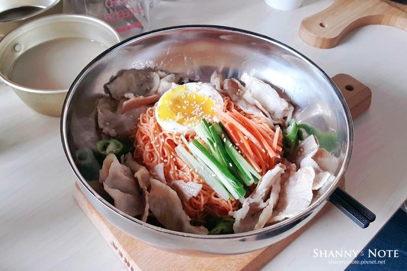 台北善導寺韓式料理GiliGili韓國釜山餐酒館14.jpg