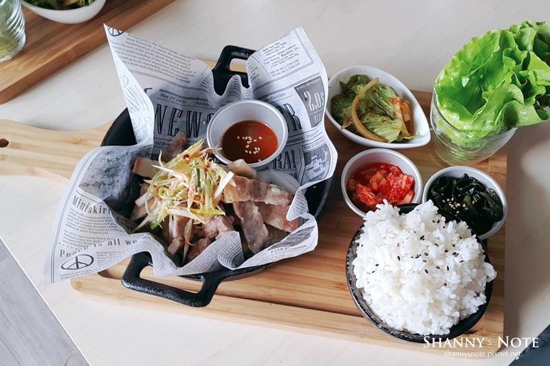台北善導寺韓式料理GiliGili韓國釜山餐酒館16.jpg