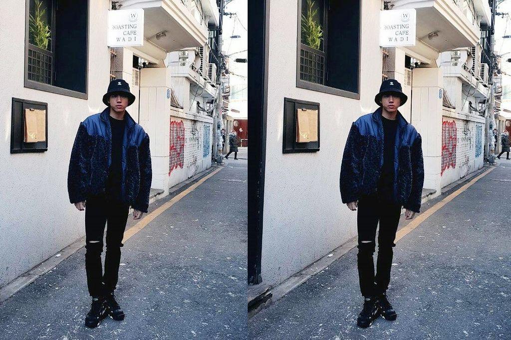 cover180111INFINITE南優鉉instagram上水弘大CAFE WADI.jpg