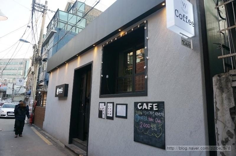 INFINITE南優鉉instagram上水弘大CAFE WADI01.jpg